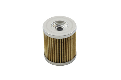 V-Twin 40-0431 - Replacement Filter