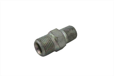 V-Twin 40-0522 - Oil Line Vent Nipple