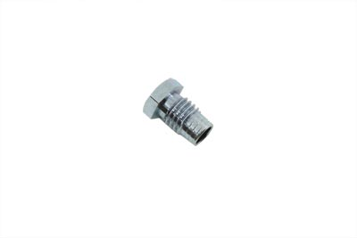 V-Twin 40-0546 - Oil Pump Breather Nut