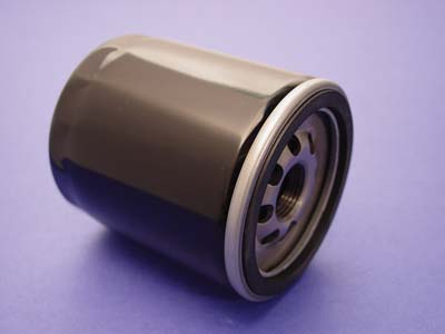 V-Twin 40-0654 - Stock Spin On Oil Filter