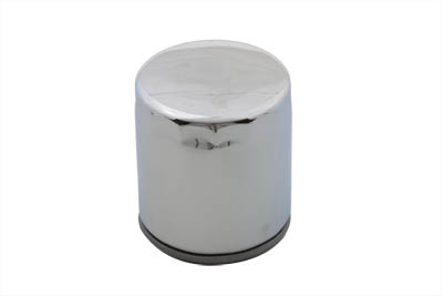V-Twin 40-0656 - Magnetek Oil Filter