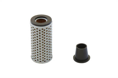 V-Twin 40-0705 - Oil Filter Element