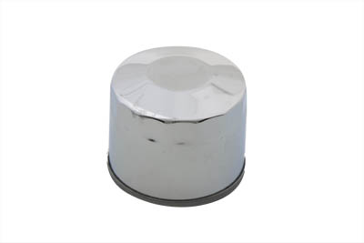 V-Twin 40-0711 - Spin-On Oil Filter