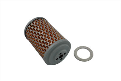 V-Twin 40-0715 - Replacement Filter