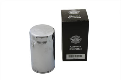 V-Twin 40-0751 - Original Oil Filter