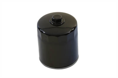 V-Twin 40-0854 - Hex Spin On Oil Filter