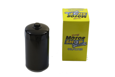 V-Twin 40-0863 - Hex Spin On Oil Filter