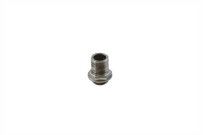 V-Twin 40-1270 - Oil Filter Nipple