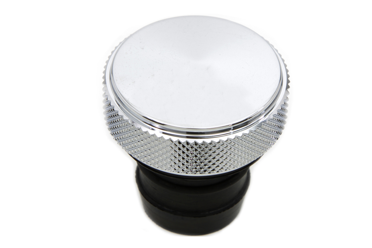 V-Twin 40-1283 - Oil Tank Cap