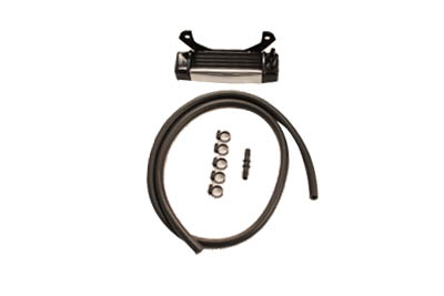 V-Twin 40-1524 - Sifton Oil Cooler