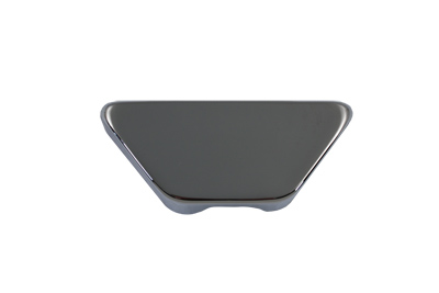 V-Twin 42-0526 - Rear Remote Reservoir Cover