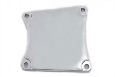 V-Twin 42-0604 - Inspection Cover Chrome