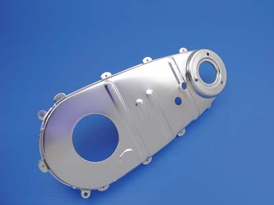 V-Twin 42-0621 - Chrome Inner Primary Cover