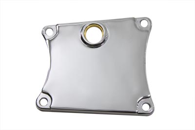 V-Twin 42-0629 - Inspection Cover Chrome