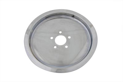 V-Twin 42-0667 - Outer Pulley Cover 70 Tooth