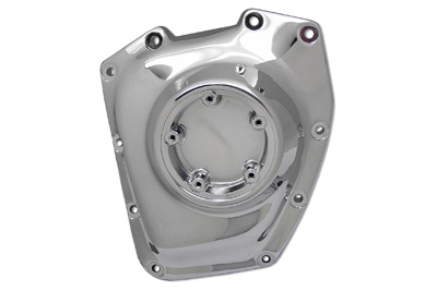 V-Twin 42-0702 - Cam Cover Chrome