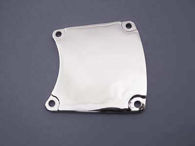 V-Twin 42-0740 - Inspection Cover Chrome
