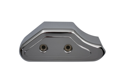 V-Twin 42-0890 - Rear Master Cylinder Cover