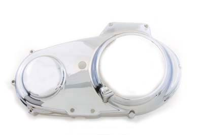 V-Twin 42-0996 - Primary Cover Trim Chrome