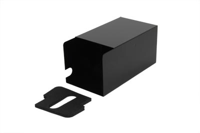 V-Twin 42-9916 - Battery Extension Box