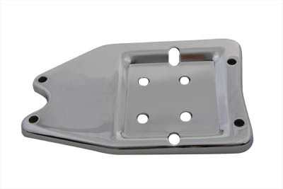 V-Twin 42-9920 - Lower Oil Tank Plate