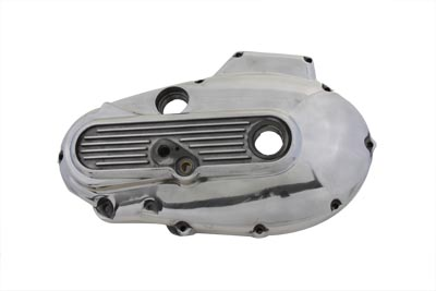 V-Twin 43-0105 - Outer Primary Cover Polished