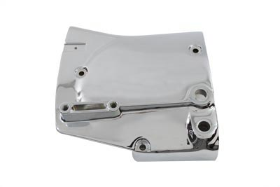 V-Twin 43-0150 - Sprocket Cover Chrome