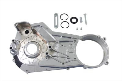V-Twin 43-0205 - Chrome Inner Primary Cover