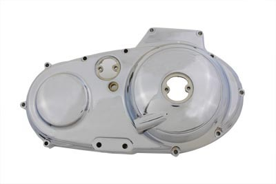 V-Twin 43-0221 - Chrome Outer Primary Cover