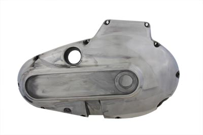 V-Twin 43-0225 - Polished Outer Primary Cover