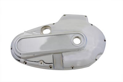 V-Twin 43-0226 - Chrome Outer Primary Cover