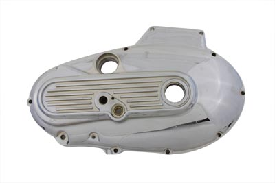 V-Twin 43-0227 - Chrome Outer Primary Cover