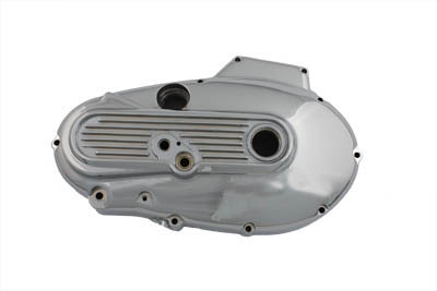 V-Twin 43-0328 - Chrome Outer Primary Cover