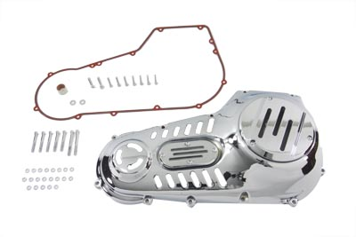 V-Twin 43-0562 - Vented Outer Primary Cover Kit
