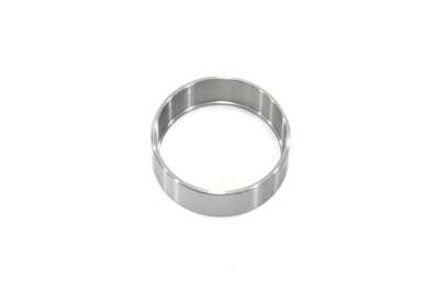 V-Twin 43-0690 - Inner Primary Cover Bushing Sleeve