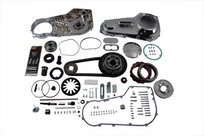 V-Twin 43-1000 - Primary Drive Assembly Kit