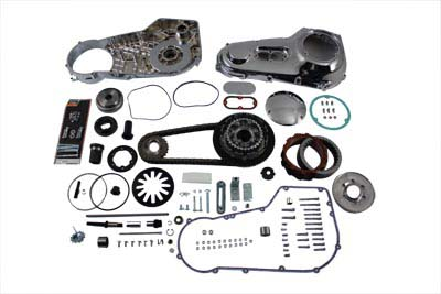 V-Twin 43-1002 - Primary Drive Assembly Kit