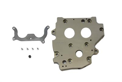 V-Twin 43-1059 - Cam Support Plate