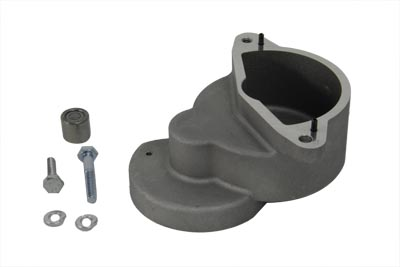V-Twin 43-9122 - Hitachi Starter Housing Kit
