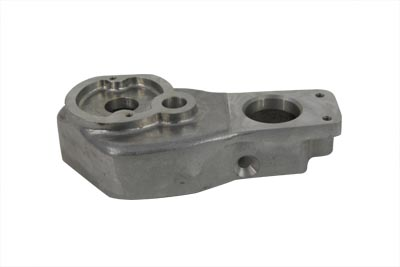 V-Twin 43-9133 - Hitachi Starter Housing