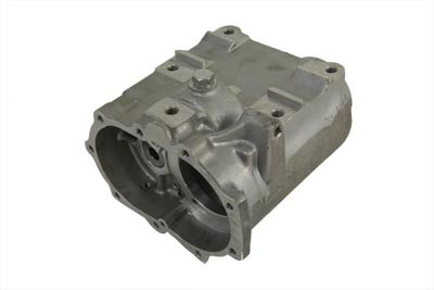 V-Twin 43-9149 - Transmission Case