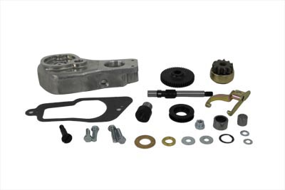 V-Twin 43-9155 - Presto Lite Starter Housing Kit