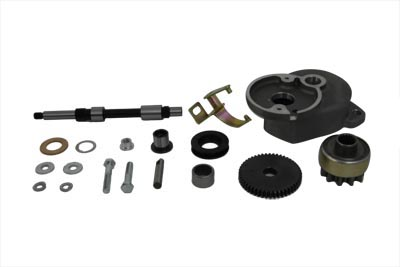 V-Twin 43-9161 - Starter Housing Kit