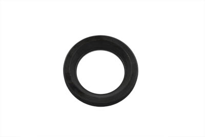 V-Twin 44-0096 - Swingarm Pivot Pin Lock Nut