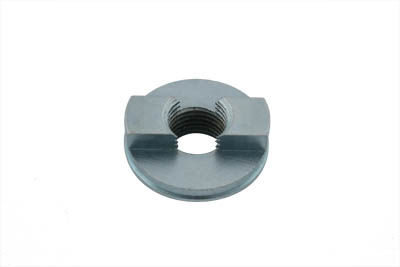 V-Twin 44-0097 - Swingarm Pivot Pin Nut