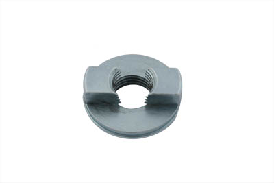 V-Twin 44-0098 - Swingarm Pivot Pin Nut