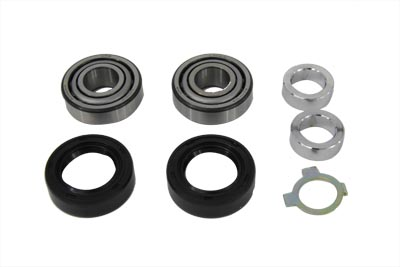 V-Twin 44-0105 - Swingarm Rebuild Kit