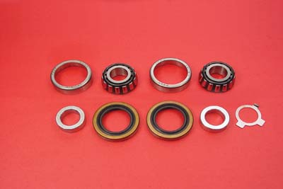 V-Twin 44-0106 - Swingarm Rebuild Kit