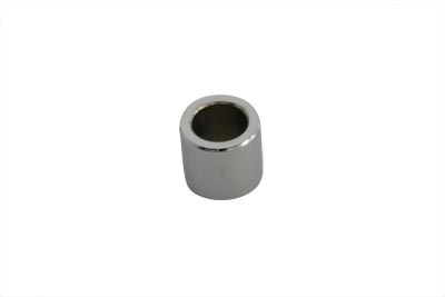 "V-Twin 44-0254 - Rear Axle Spacer 3/4"" Inner Diameter"