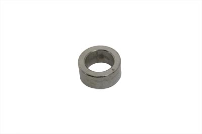 "V-Twin 44-0295 - Front Axle Spacer 3/4"" Inner Diameter"